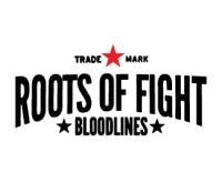 Roots of Fight promo codes