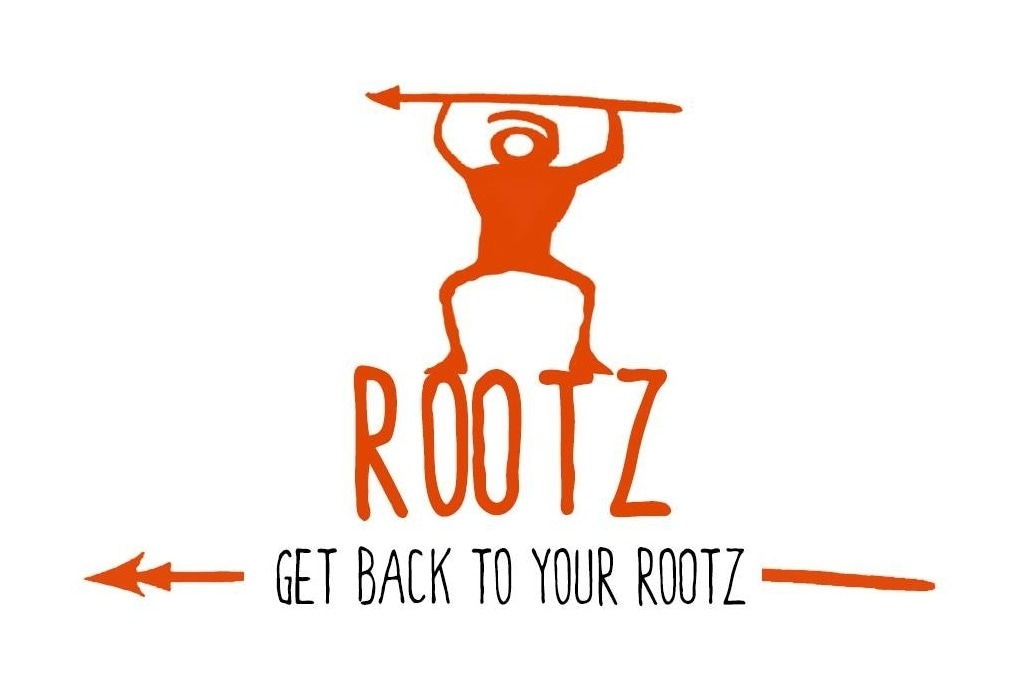 Rootz Nutrition promo codes