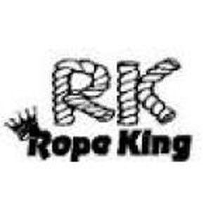 Rope King promo codes