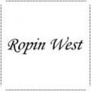 Ropin West promo codes