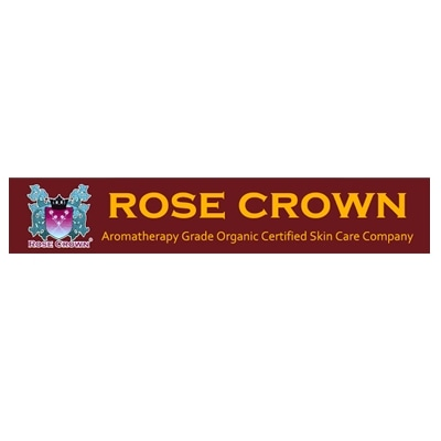 Rose Crown promo codes