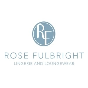 Rose Fulbright promo codes