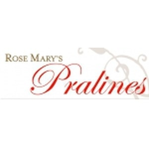 Rose Mary's Pralines promo codes