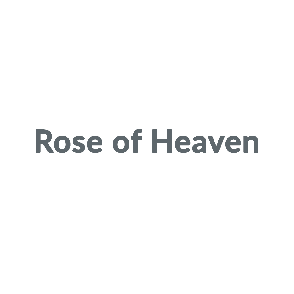 Rose of Heaven promo codes
