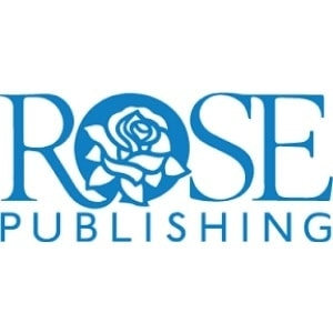 Rose Publishing promo codes