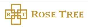 Rose-Tree promo codes
