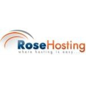 Rose Web Service Coupons
