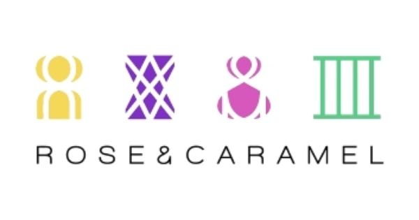 40% Off Rose and Caramel Coupon + 20 Verified Discount Codes (Sep '20)