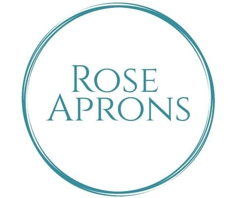 Rose Aprons promo codes