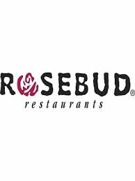 Rosebud Restaurants promo codes