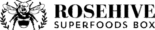 Rosehive Superfoods Box promo codes