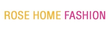 Rose Home Fashion promo codes