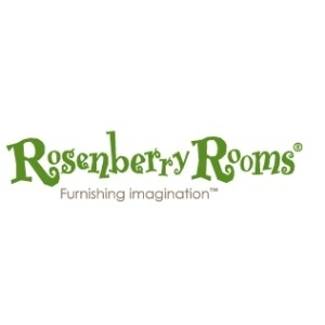 Rosenberry Rooms promo codes