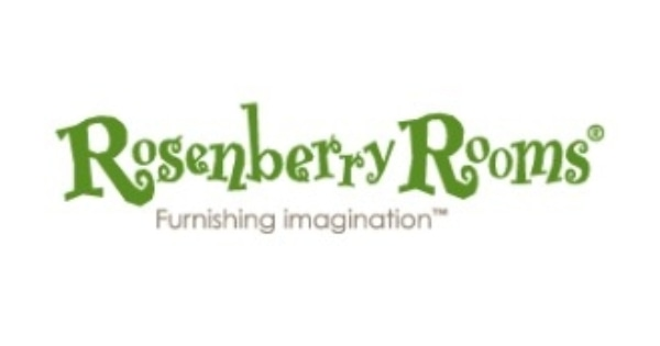 Rosenberry rooms coupon code