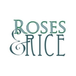 Roses And Rice promo codes