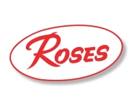 Roses Discount Store promo codes
