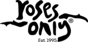 Roses Only Singapore promo codes