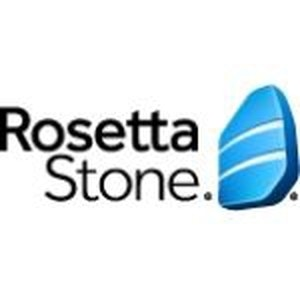 Rosetta Stone
