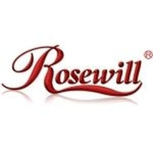 Rosewill promo codes