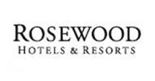 rosewood hotels and resorts customer life time value calculations