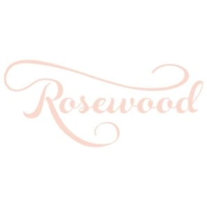Rosewood Shop promo codes