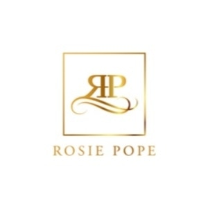 Rosie Pope coupon codes