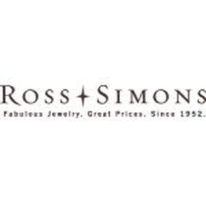 Ross Simons promo codes