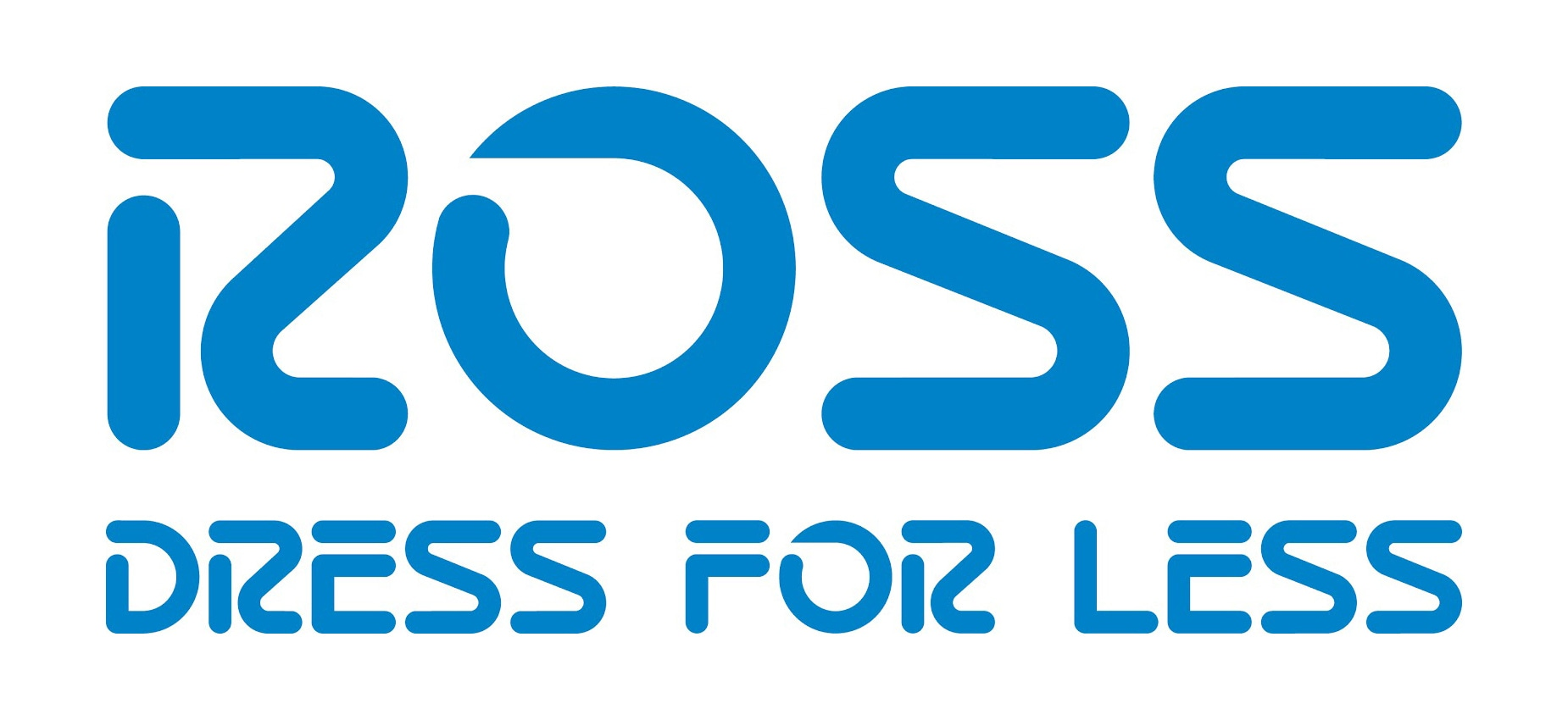 Ross coupon codes