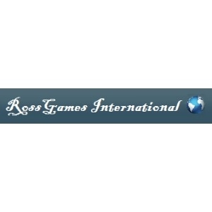 RossGames International promo codes