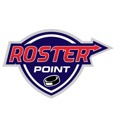 Roster Point Hockey promo codes