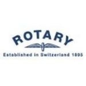 Rotary Watches promo codes