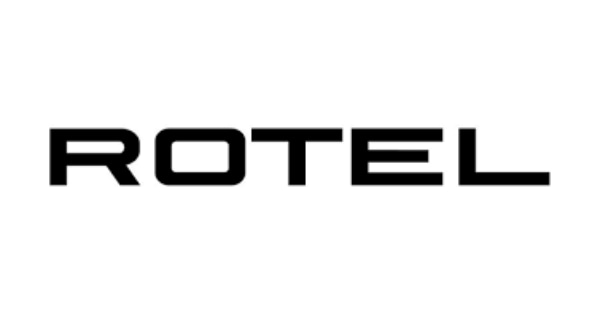 50 Off Rotel Coupon 2 Verified Discount Codes Oct 20