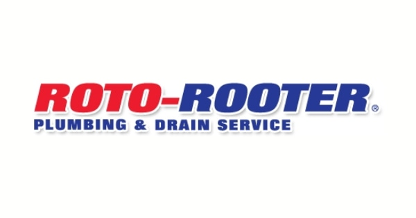 The latest Tweets from Roto-Rooter (@RotoRooter). Official Twitter page of Roto-Rooter Plumbing & Water Cleanup. Available 24/7 days a year 1-() GET-ROTO. Cincinnati, Ohio Corp. officeAccount Status: Verified.