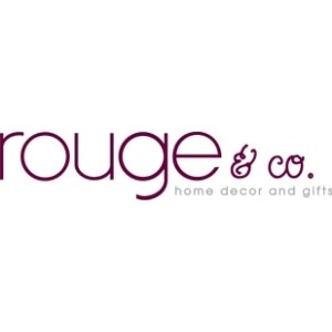 Rouge & co. promo codes