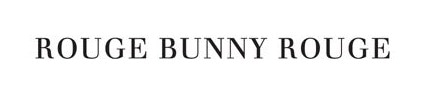 Rouge Bunny Rouge promo codes