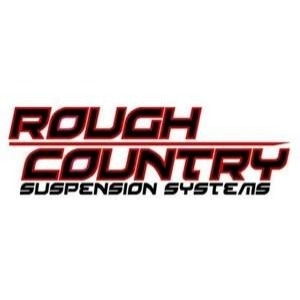 Rough Country promo codes