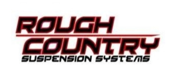 Rough country discount coupon code