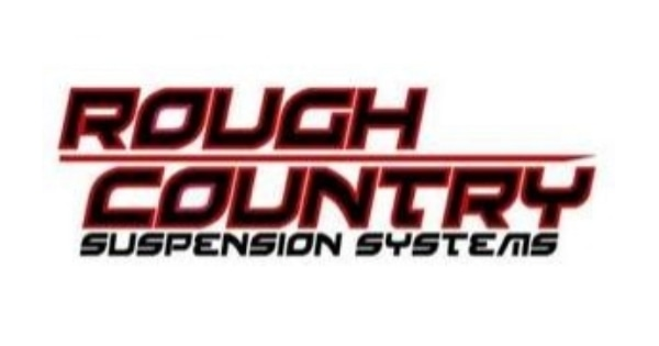 Most Rough Country Suspension Lift Kits come with optional accessories and upgrades Exterior Accessories · LED Lights · Easy Installation · Ground Shipping.