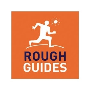 Rough Guides promo codes