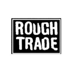 Rough Trade Records promo codes