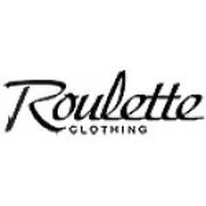 Roulette Clothing promo codes
