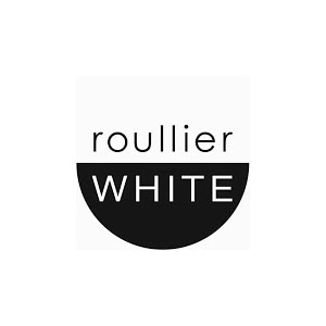 Roullier White promo codes