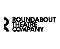 Roundabout Theatre promo codes