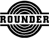Rounder Records promo codes