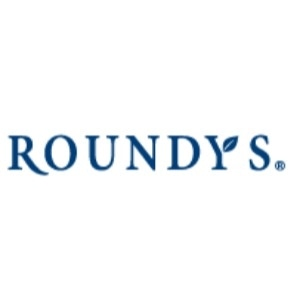 Roundy's Supermarkets promo codes
