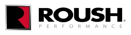 Roush Performance promo codes