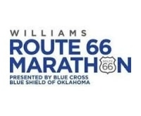 50% Off Route 66 Marathon Coupon Code (Verified Sep '19