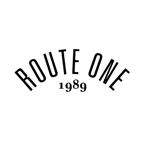 Route One promo code