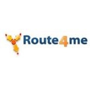 Route4Me promo codes