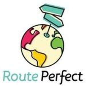 RoutePerfect